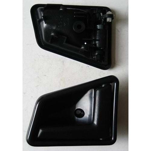 Suzuki Vitara 90-02 Kapı İç Açma Kolu Sağ