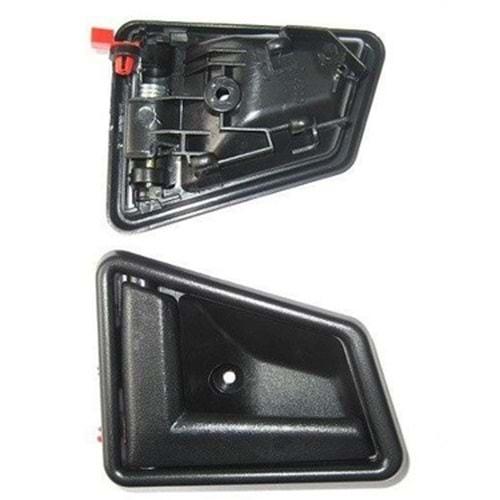 Suzuki Vitara 90-02 Kapı İç Açma Kolu Sol