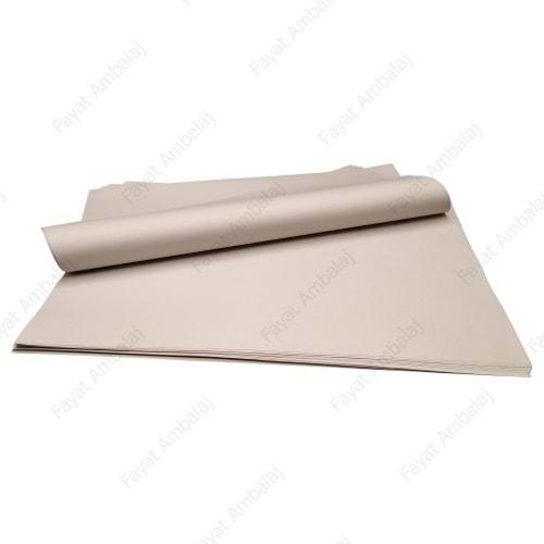 Seka Paket Servis Kağıdı 60 x 80 Cm 25 Kg