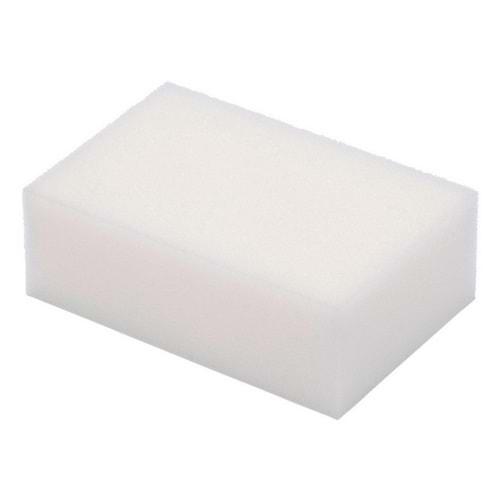Beyaz Sıva Süngeri