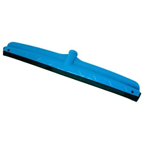 Plastik Yersil Çekpas (Madi) 50 Cm