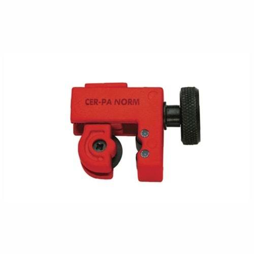 Cer-pa Bakır Boru Kesici Mini 3-16mm