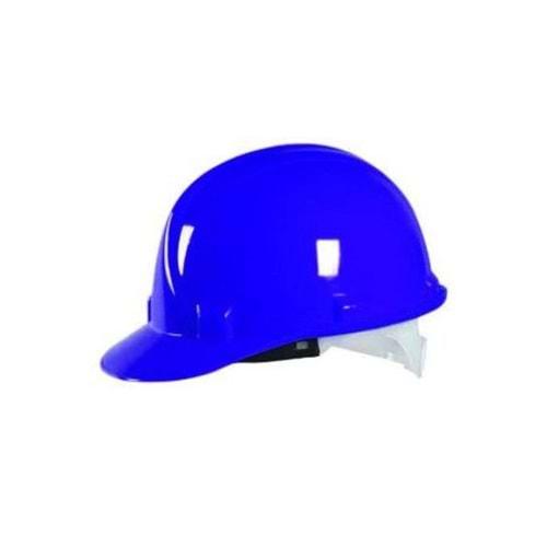 Standart Baret - Mavi CE