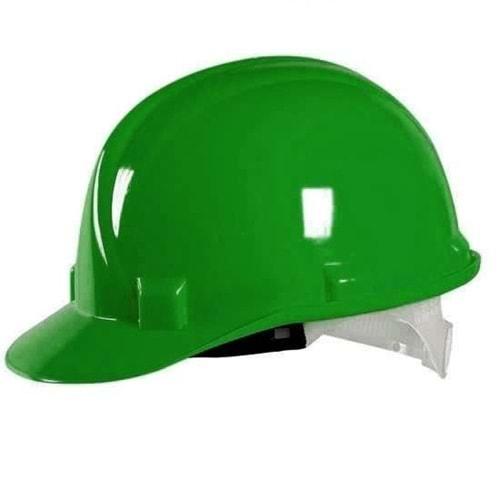 Standart Baret - Yeşil CE