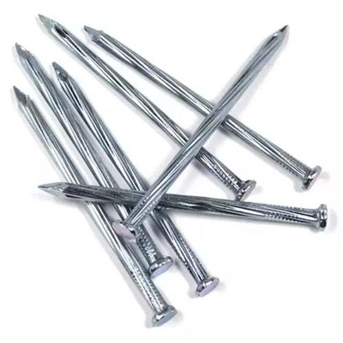 Çelik Çivi - Beton Çivisi 5 X 80 mm