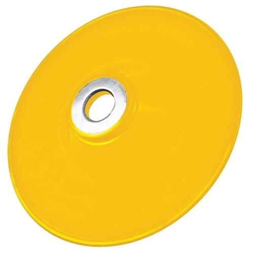 Disk Zımpara Tabanı - 115mm