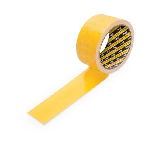 SGS Tamir Bandı 48mm x 10mt Sarı