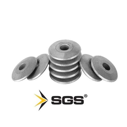 SGS Seramik Granit Kesme Elması 22MM