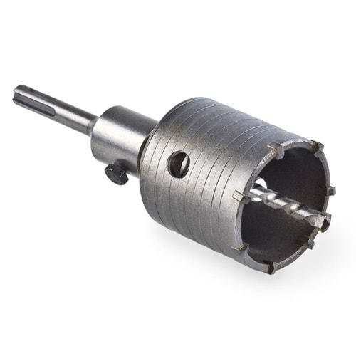 SGS SDS Plus Beton Buat Açma Seti 110mm