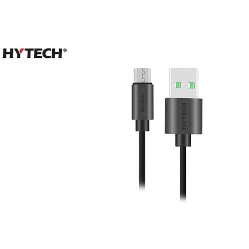 HYTECH | CC22 2ın1 FAST CHAEGER 2200ma ŞARJ ALETİ 3